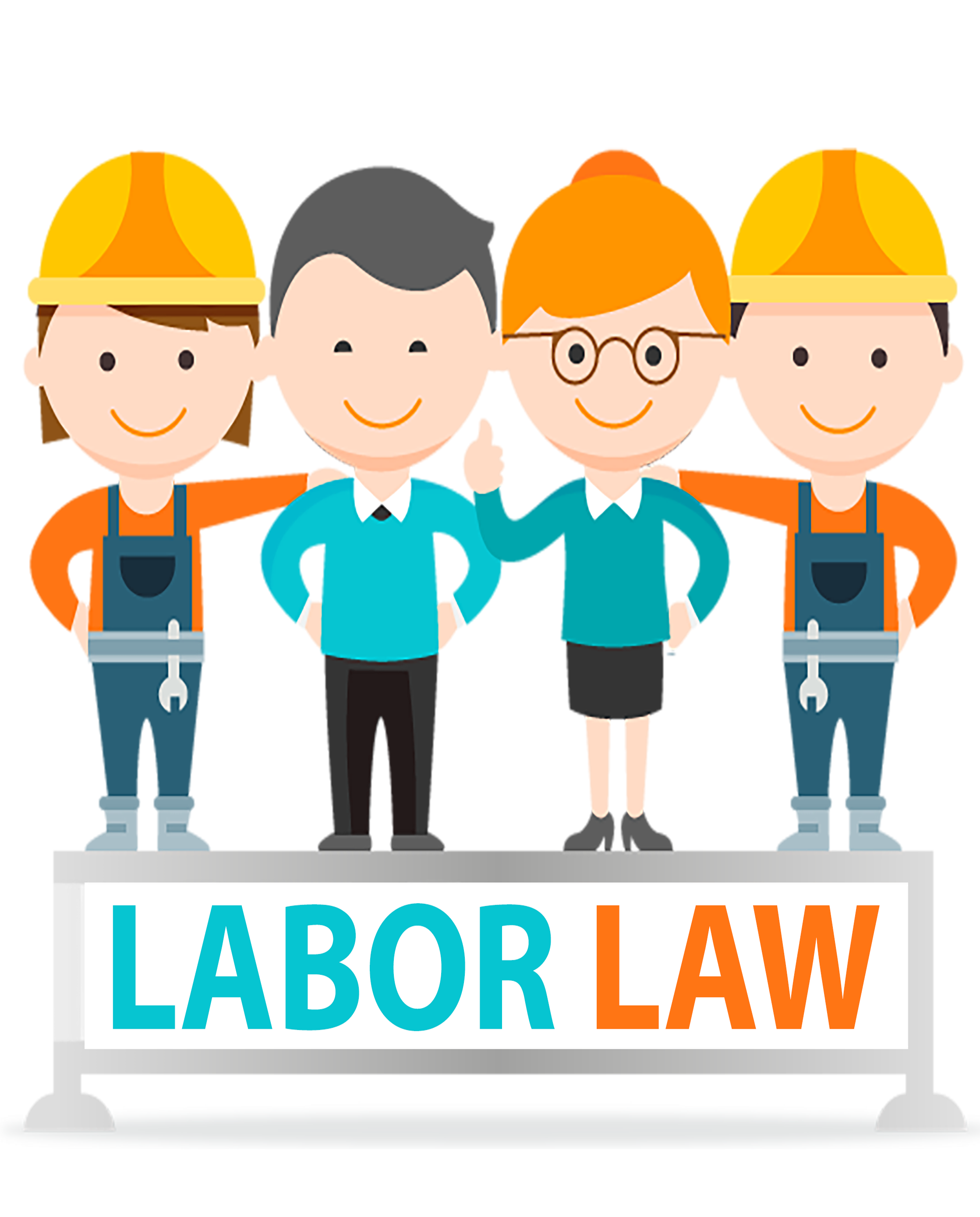 Insurance and Labor Law