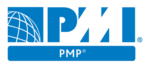 Project Management Professional - PMP