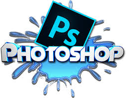 Photoshop for Social Media