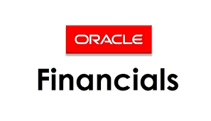 Fianancial Oracle Event