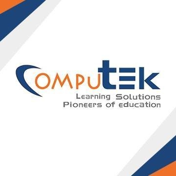 Computek Training Centers