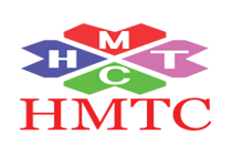 HMTC Training & consulting